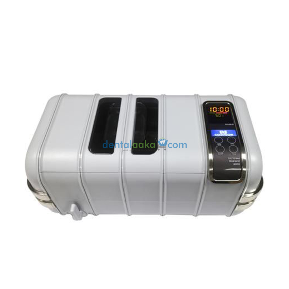 Buy IDS ULTRASONIC CLEANER 4831 Online at Best Price
