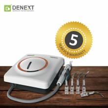 Denext Hedron Piezoelectric Ultrasonic Scaler