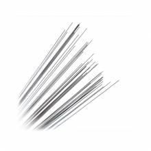 DENEXT SS WIRE STRAIGHT LENGTH