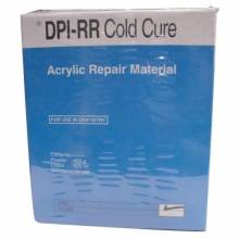 DPI RR COLD CURE