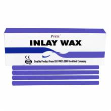 Pyrex Inlay Wax