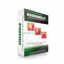 ADVANCE BIOTECH OSSEOMOULD