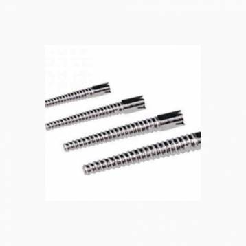 ANGELUS REFORPOST STEEL PK OF 5 (SIZE I - 1 TO 4, ii 1 TO4)
