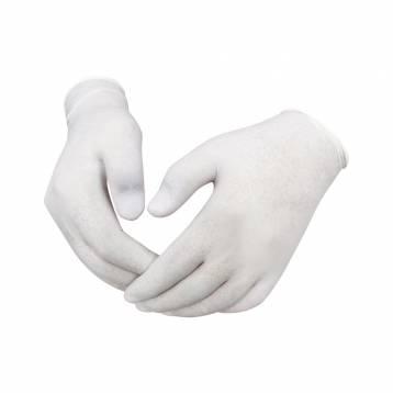PPE KIT STANDARAD