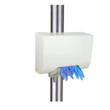 CAPRI Glove Dispenser