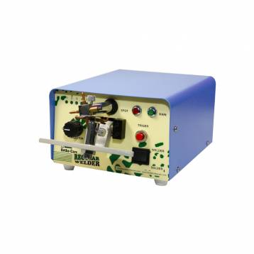 DENEXT REGULAR SPOT WELDER & SOLDER