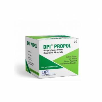 DPI POLISHING PASTE PROPOL