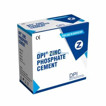 DPI ZINC PHOSPHATE CEMENT