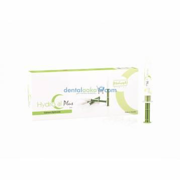 MEDICEPT HydroCal Plus (Calcium Hydroxide)