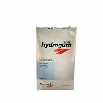 ZHERMACK HYDROGUM SOFT Alginate powder