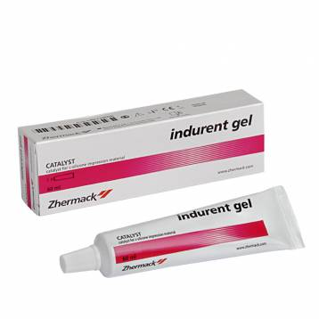ZHERMACK INDURENT GEL