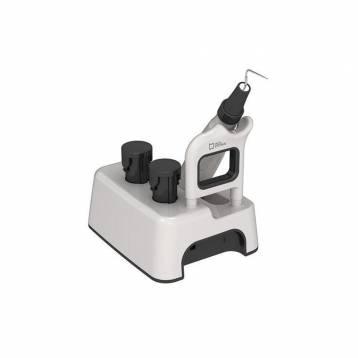 Meta EQV Endodontic Obturation System (Free Hand Pluggers)