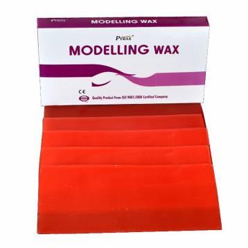 Pyrex Modelling Wax
