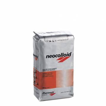 Zhermack Necolloid Alginate 500 gm