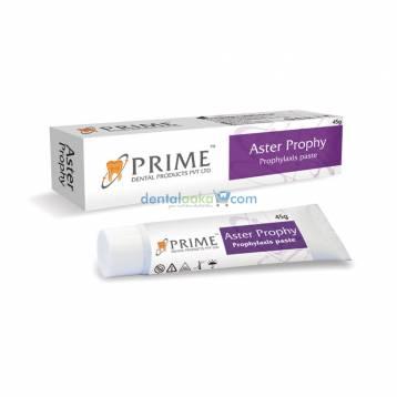 PRIME DENTAL Aster Prophy - 45g