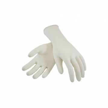 SafeMed Examination Gloves