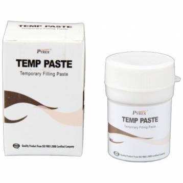 Pyrax Temp Paste