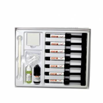 Unicorn Denmart Hybrid Composite Kit - Prime Dental USA