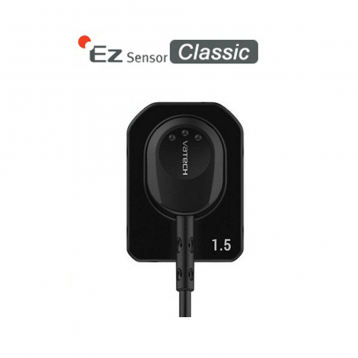 Vatech 1.5 EZSensor Classic RVG