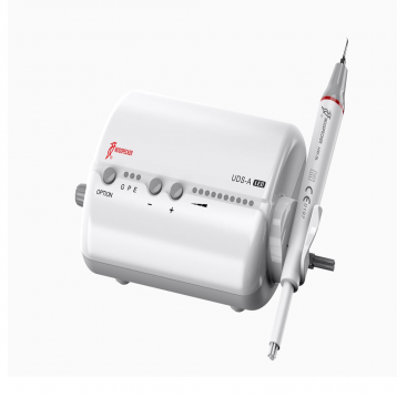 WOODPECKER UDSA LED ULTRASONIC SCALAR ( with 5 tips and 1 endo tip)
